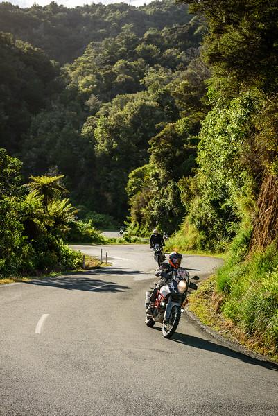 2019 KTM New Zealand Adventure Rallye (1138).jpg
