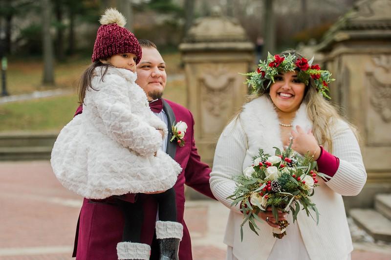 Justin & Tiffani - Central Park Wedding (164).jpg