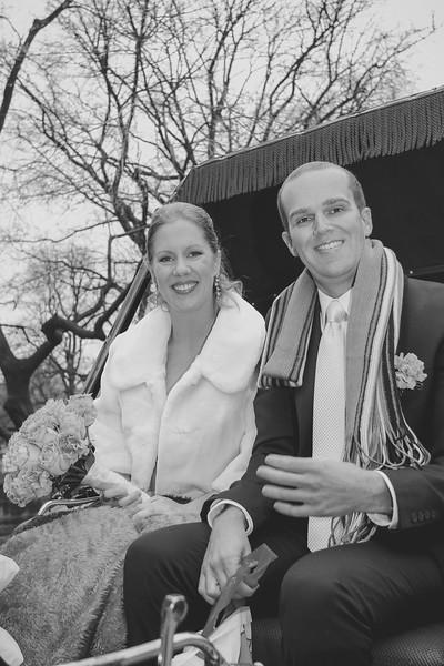 Matt & Emm - Central Park Wedding-5.jpg