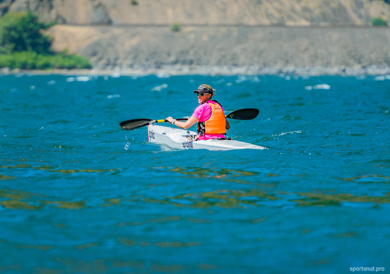 Gorge downwind champs moments-8874.jpg