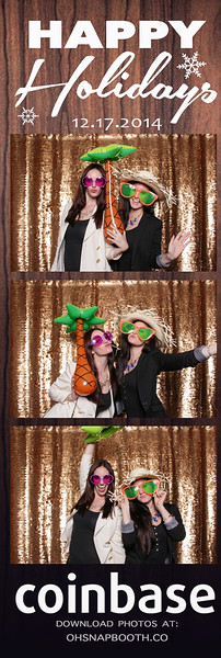 2014-12-17_ROEDER_Photobooth_Coinbase_HolidayParty_Prints_0019.jpg