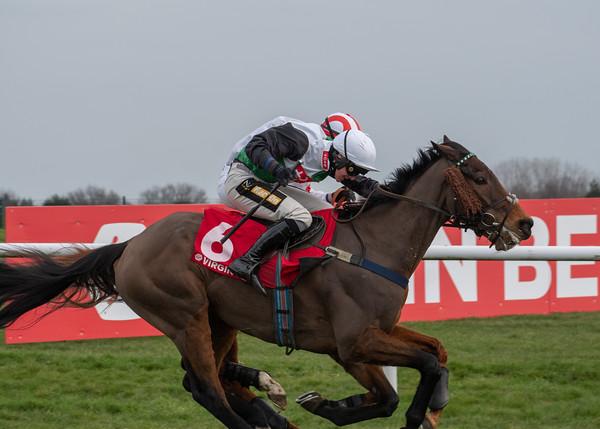 Doncaster Races - Sat 06 Mar 2021