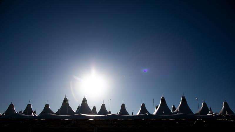 052120-tents-4244.jpg