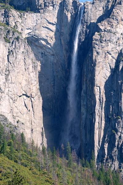 California Day 7 Yosemite 06-01-2017 21.JPG