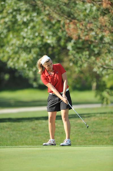 Lutheran-West-Womens-Golf-Sept-2012---c142813-017.jpg
