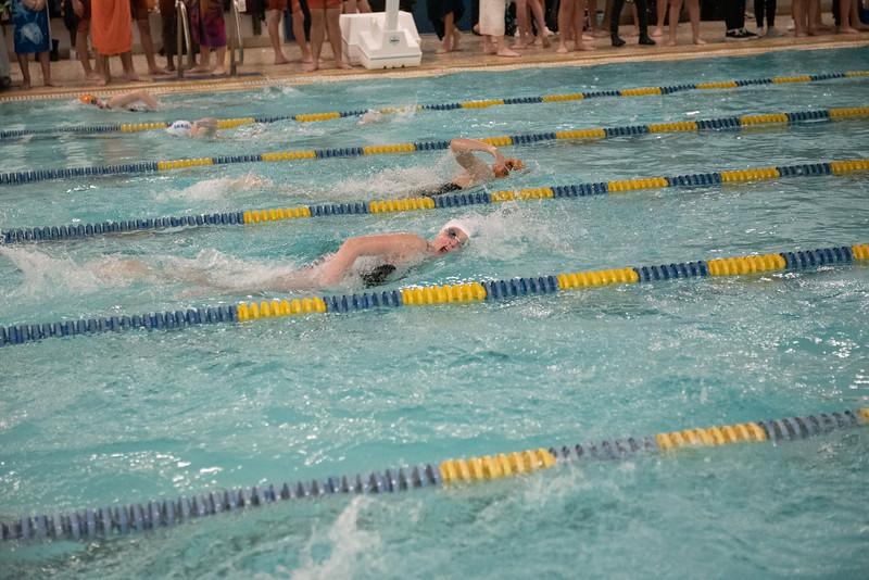 Swim meet vs. Cherokee  (32 of 55).jpg