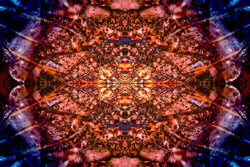 20201014-_DSC4952-mirror-1-7.jpg