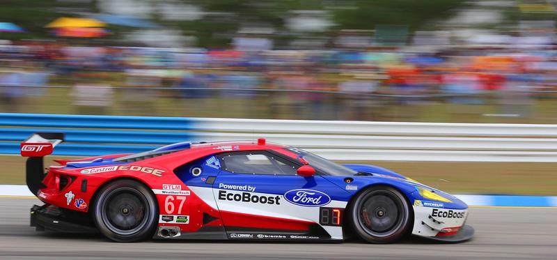 0031-Seb16-Race-#67FordGT.jpg