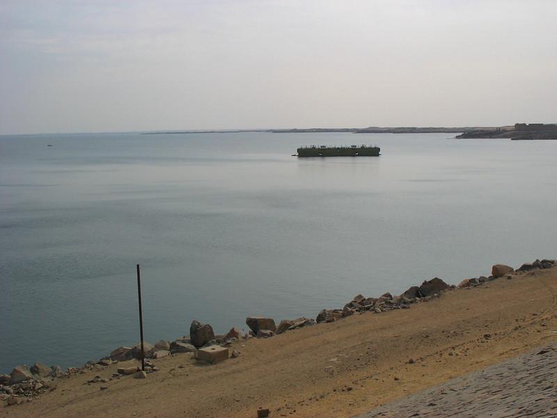 Egypt-158.jpg