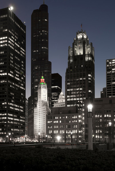 Chicago 2011-32.jpg