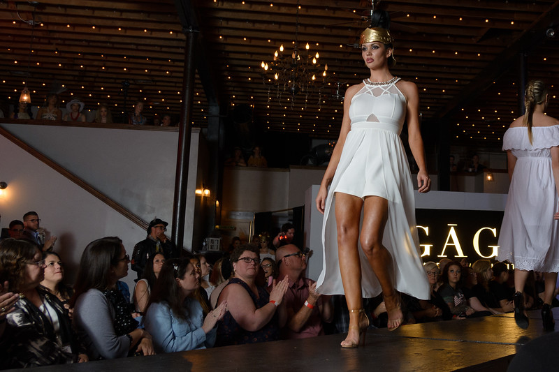 Knoxville Fashion Week 2019 Thursday-321.jpg
