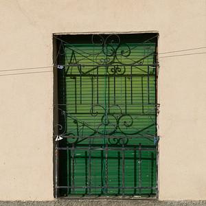 01 Ávila (city)