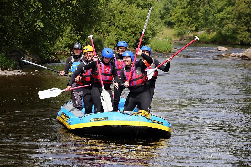Rafting-0193.jpg