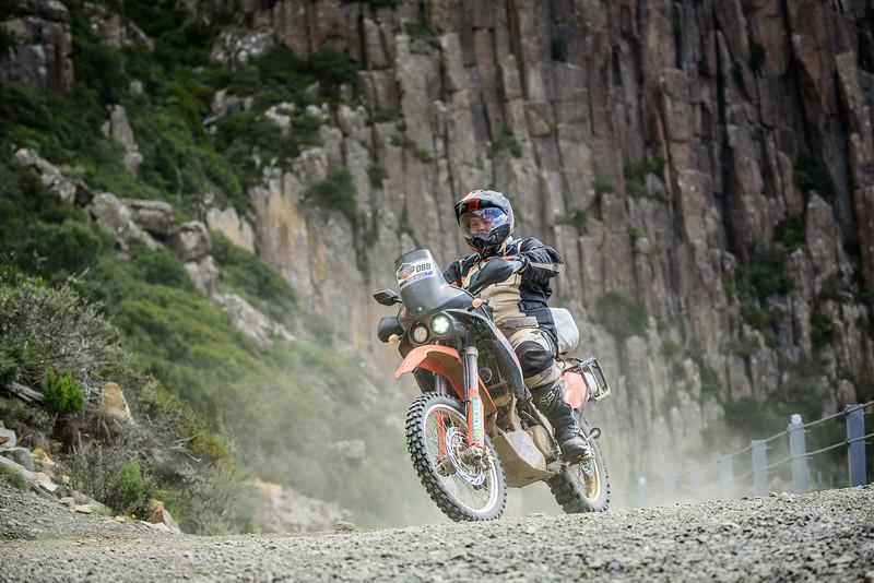 2019 KTM Australia Adventure Rallye (881).jpg