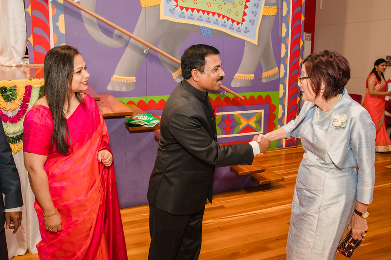 Indian National Day 2020 (Gala Dinner)-85.jpg