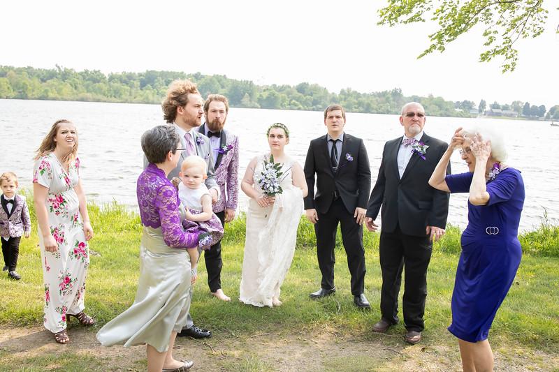 Abigail Truman Wedding (353).jpg