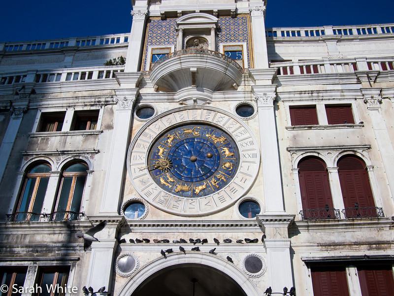 Venice2013-56.jpg