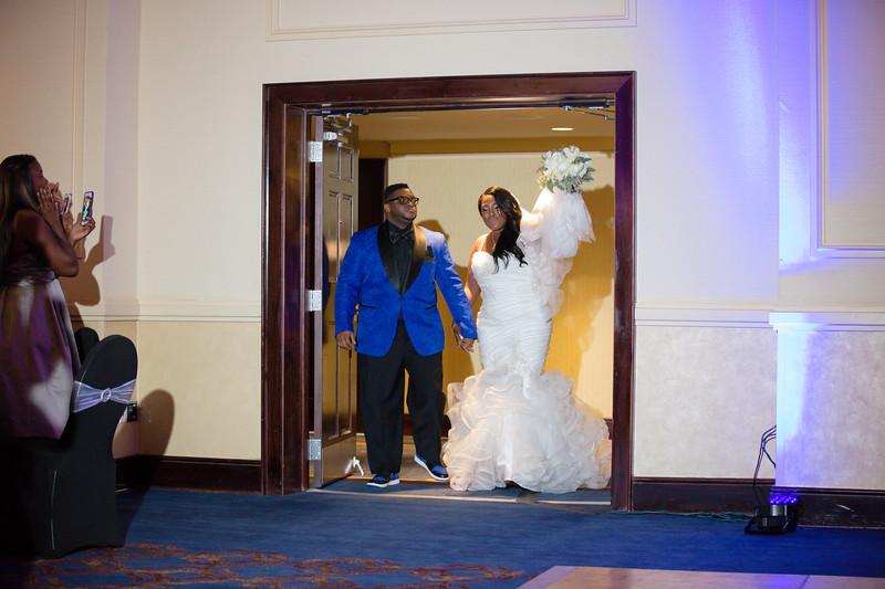 Darcel+Nik Wedding-402.jpg