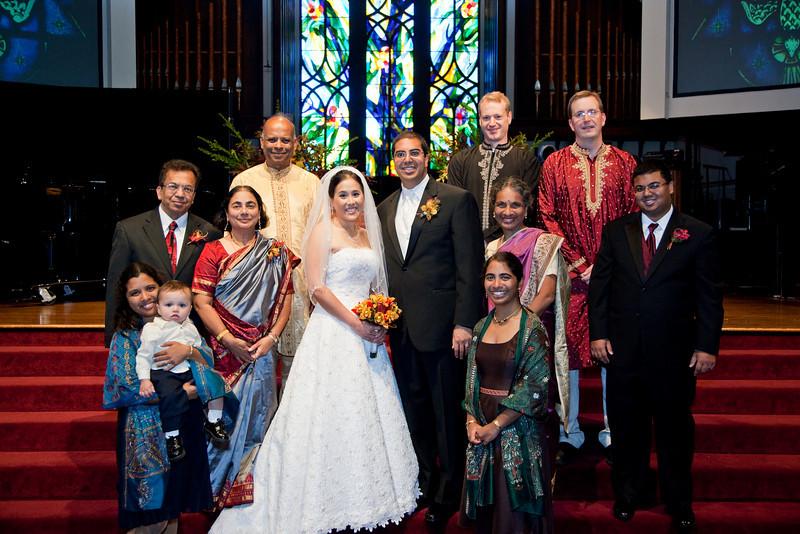 Emmalynne_Kaushik_Wedding-430.jpg