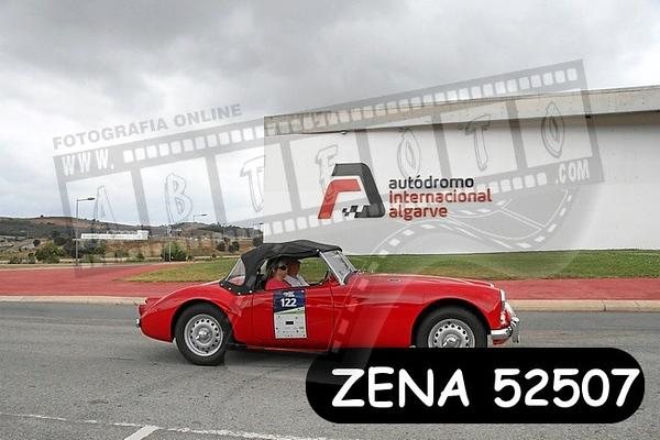 ZENA 52507.jpg