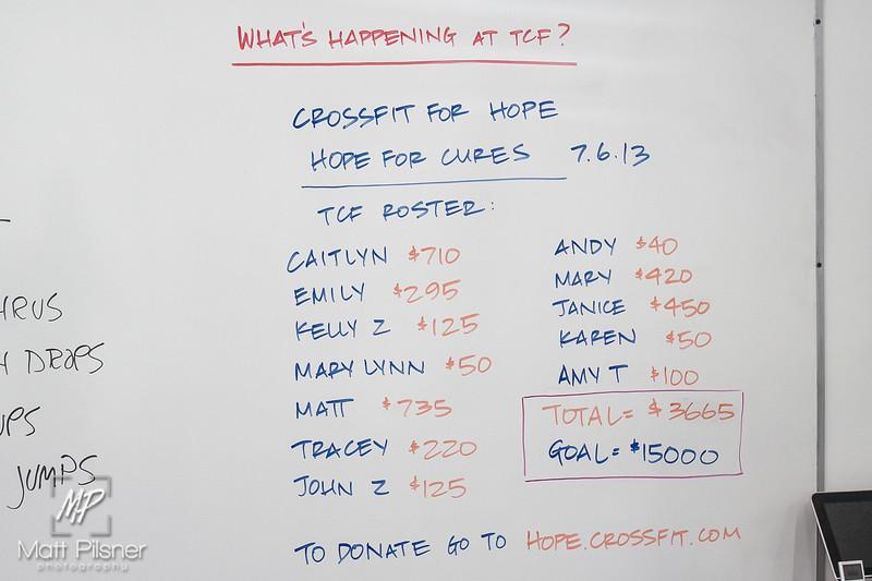 CrossFit for Hope WOD-Jul2013-7020.jpg