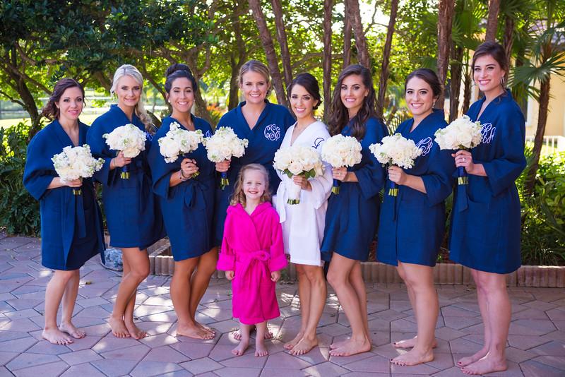 1-15-16 Mann Marcus Wedding-848.jpg