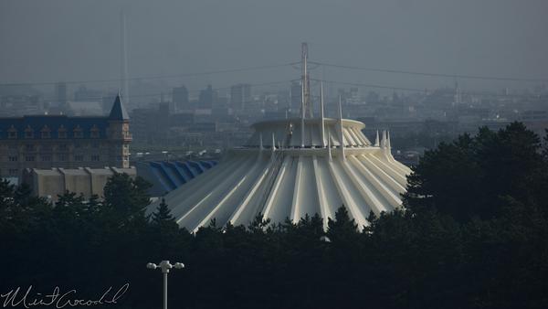 Disneyland Resort, Tokyo Disneyland, Tokyo Disney Sea, Tokyo Disney Resort, Tokyo DisneySea, Tokyo, Disney, Hilton, Tokyo Bay