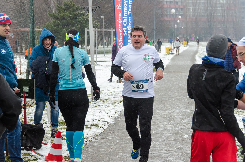 Kuchajda1kolo2018-112.jpg