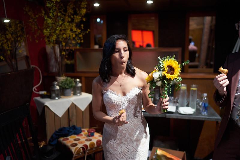 James_Celine Wedding 0480.jpg