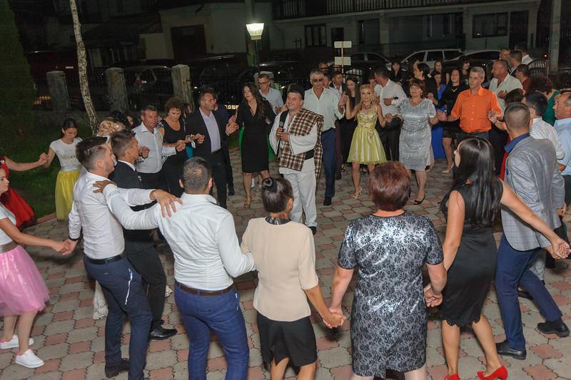 Petrecere-Nunta-08-18-2018-70704-DSC_1502.jpg