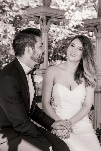 Central Park Wedding - Ian & Chelsie-33.jpg