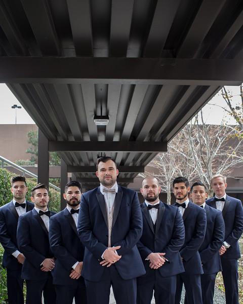 Houston Wedding Photography ~ Brianna and Daniel-1125-2.jpg