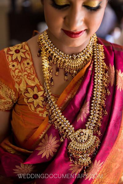 Sharanya_Munjal_Wedding-92.jpg