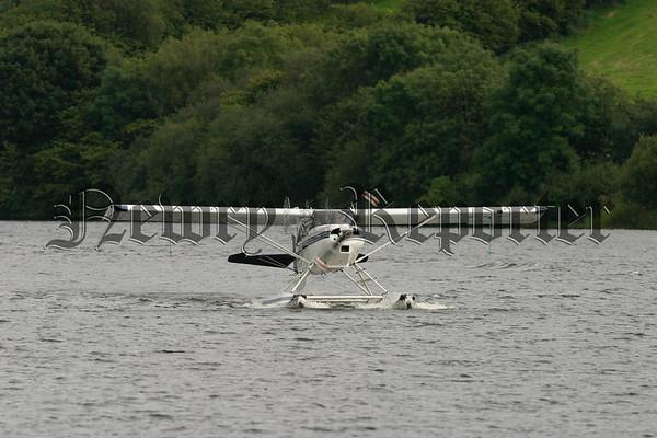 07W33N54 (C) Sea Plane Lands.jpg