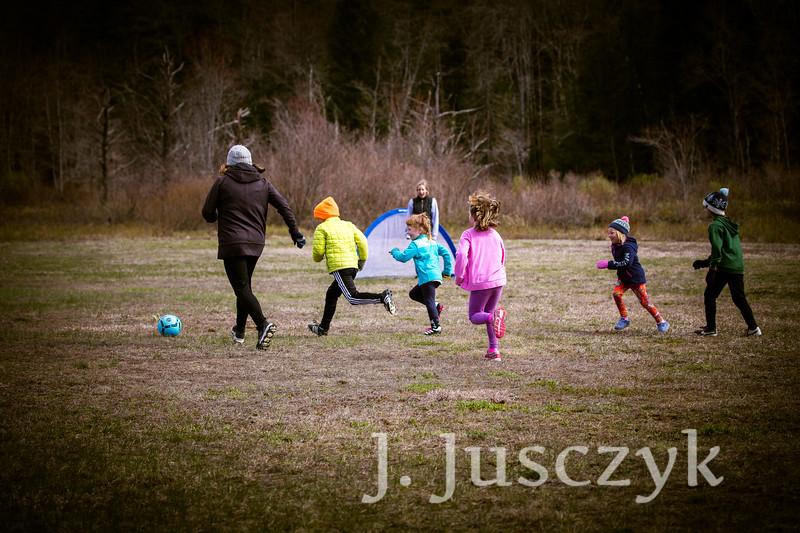 Jusczyk2021-8211.jpg