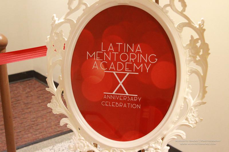 Latina Mentoring Academy X Aniversary-0206.jpg