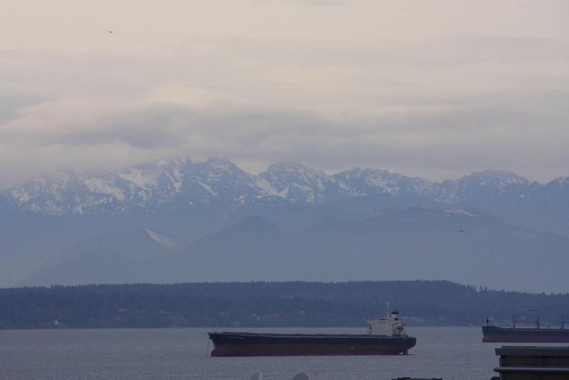Seattle092.JPG