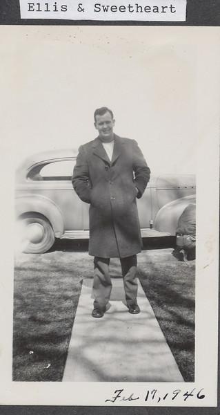 Ellis Feb 17, 1946.jpg