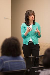Considering graduate school or a career change?
