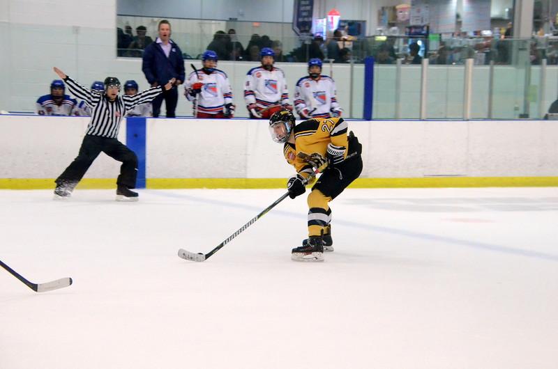 171007 Junior Bruins Hockey-167.JPG