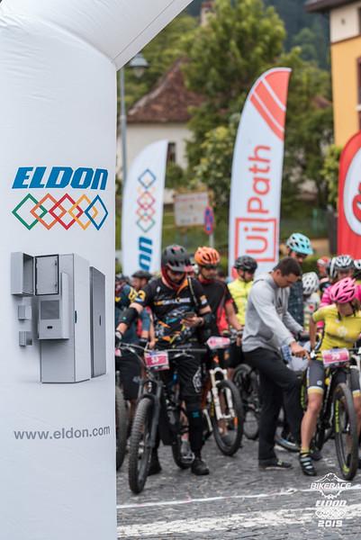 bikerace2019 (12 of 178).jpg