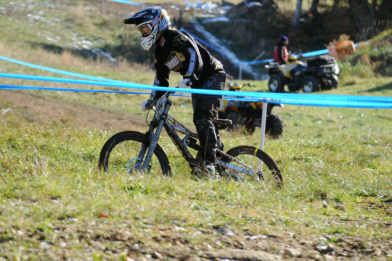 2013 DH Nationals 1 543.JPG