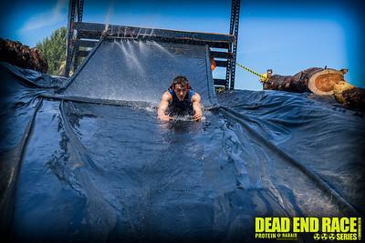 1400-1430 Water Slide