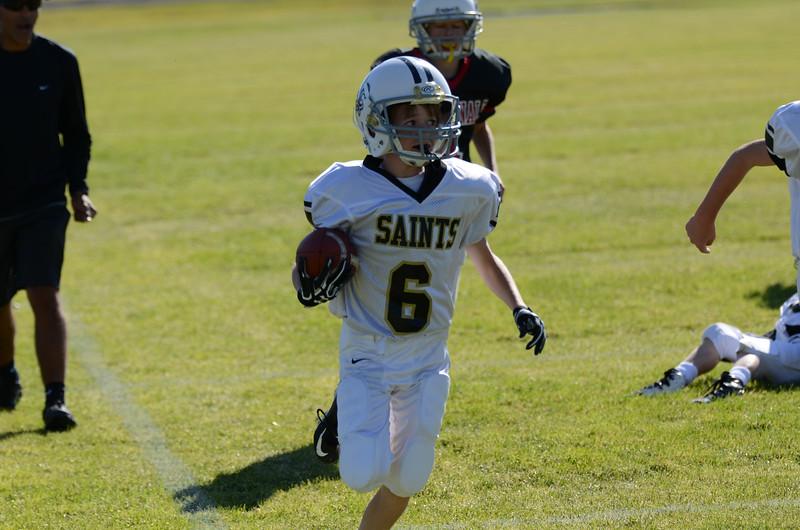 Saints vs Soda Springs-24.jpg