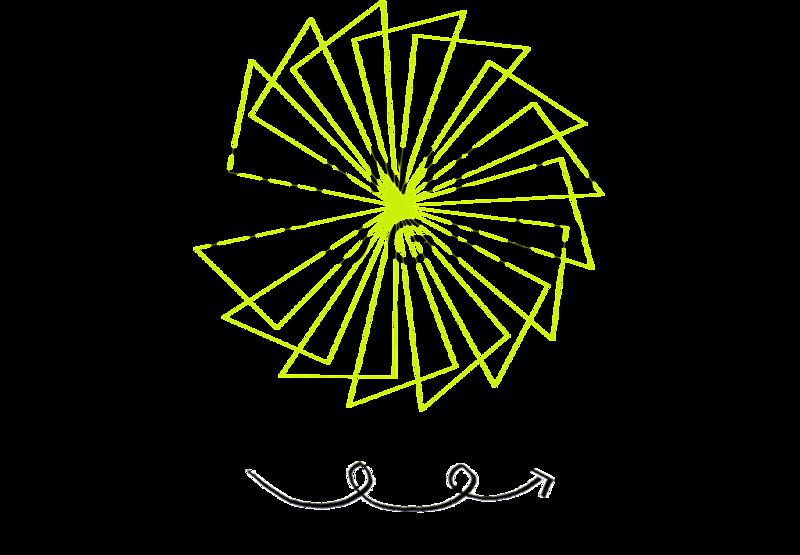 20181204 logo pour SmugMug v3.png