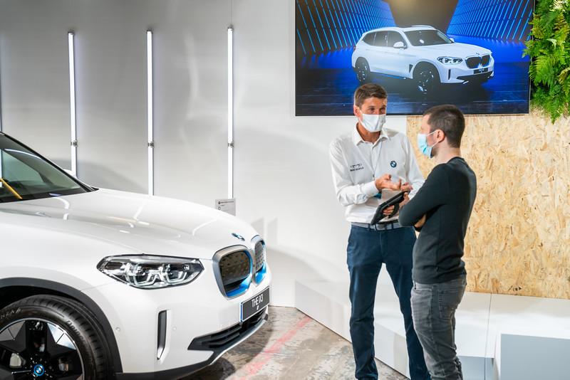 BMW ELECTRIFYOU LUNDI-029.jpg