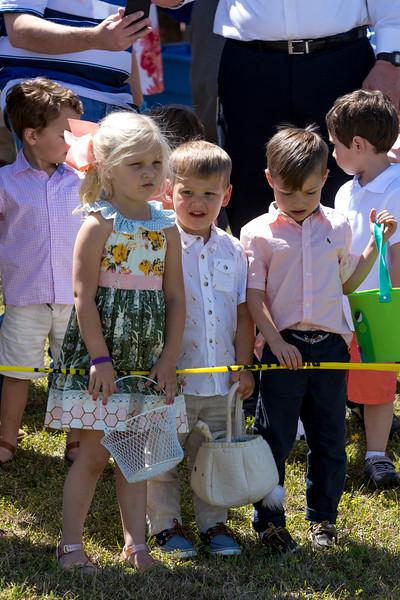 Easter Sunday-9876.jpg