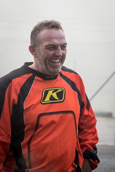 2013 Tony Kirby Memorial Ride - Queensland-50.jpg