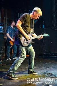 Black Flag 7-23-2013