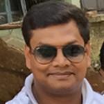 Desh Ranjan